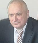 Юрій Семенович Шугалей