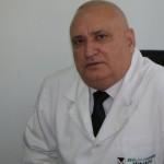 Шугалей Юрій Семенович