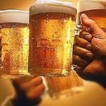 Пивний алкоголізм: спиваються всі?