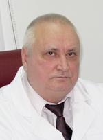 shugalej