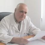 Юрій ШУГАЛЕЙ: «Українці довше жили б і мали краще здоров'я, якби не зловживали алкоголем»
